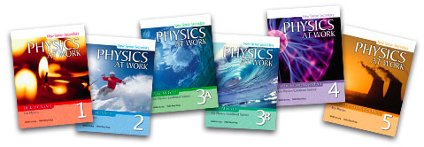 book Basic math and pre algebra